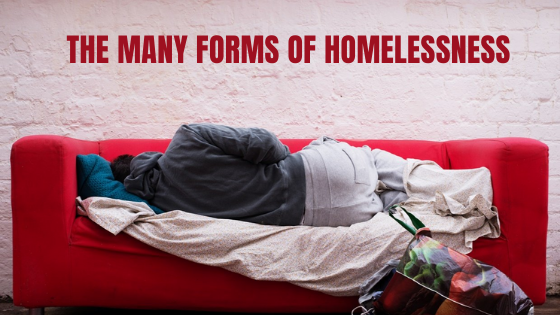 The-Many-Forms-of-Homelessness.png